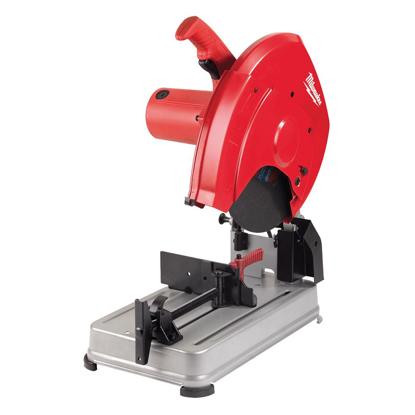 Picture of Chop Saw CHS355