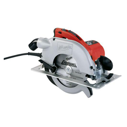 Picture of Circular Saw SCS65Q