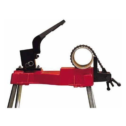 Picture of Band Saw Stand 48-08-0260