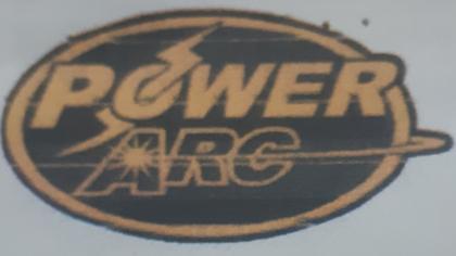 ブランド Power Arc 用の画像