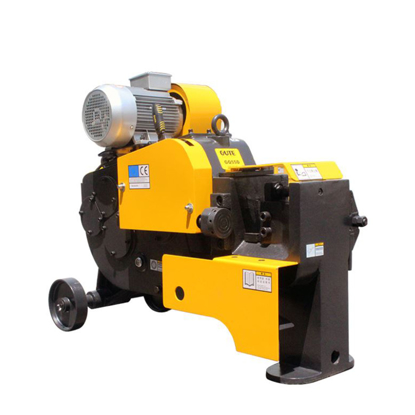 Picture of Steel Bar Cutter GQ55D