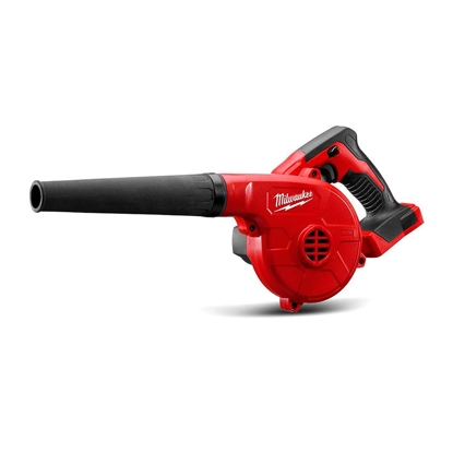 Picture of Blower M18BBL-O