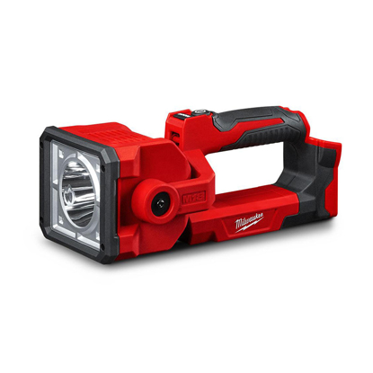 Picture of LED Search Light M18SLED-O