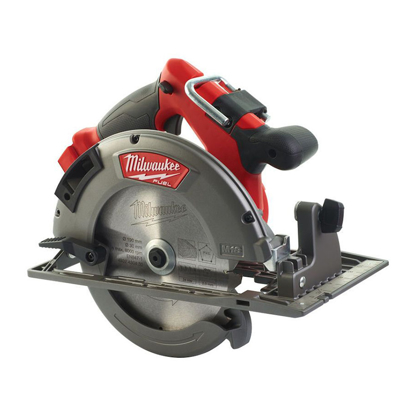 Picture of Circular Saw Tool M18CCS66-O