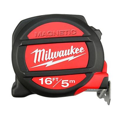Picture of Magnetic Tape Measure Premium 48-22-5216