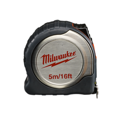 Picture of Magnetic Tape Measure Tradesman 48-22-6116
