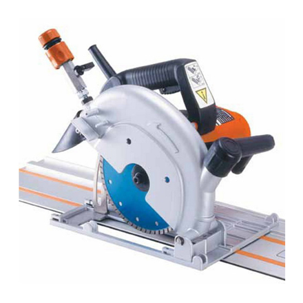 "Stone Cutting Circular Saw Without 7"" Diamond Blade SCS7 の画像"
