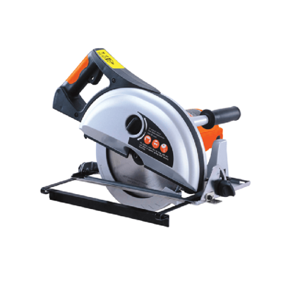 Picture of Metal Cutting Circular Saw Without Saw Blade CS200