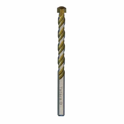 Picture of Multi-Purpose Drill Bits GDB-030060