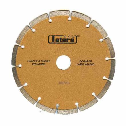 Laser Welded DCGM-10 の画像