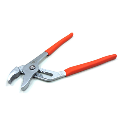Picture of Groove Joint Plier 250mm B-10900-10