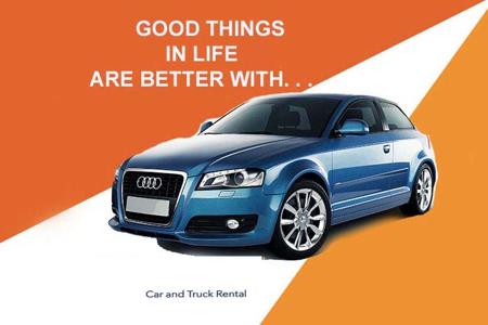 カテゴリ Rent a Car 用の画像