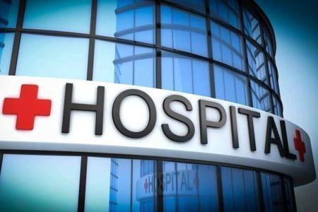 범주 Hospital Directory의 그림