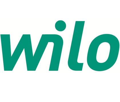 ブランド Wilo 用の画像