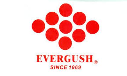 ブランド Evergush 用の画像