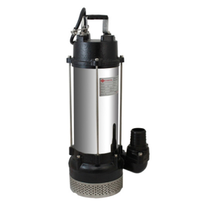 Picture of High Head Submersible Water Pump EAH-10