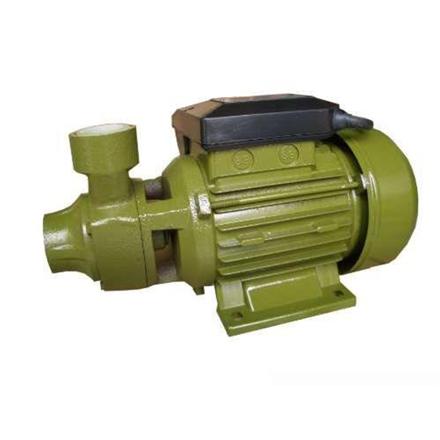 Peripheral Pump IDG35G의 그림