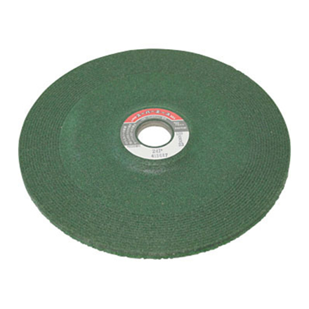 Super Ace Grinding Disc For Stainless / Inox RSA-100의 그림