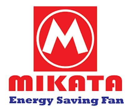 제조업체 그림 Mikata