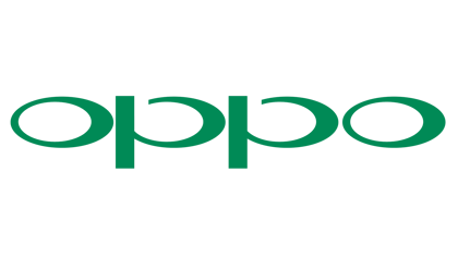 제조업체 그림 Oppo