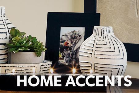 범주 Home Accents의 그림