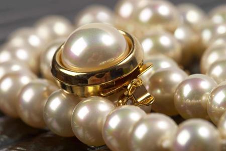 범주 Pearls & Corals의 그림