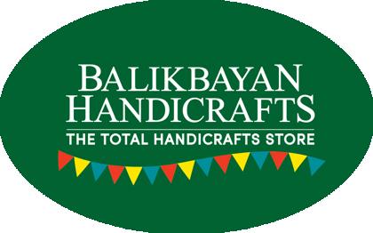 제조업체 그림 Balikbayan Handicrafts