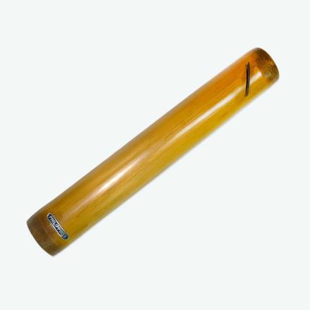 Bamboo Coin Bank- 0466-0105 の画像