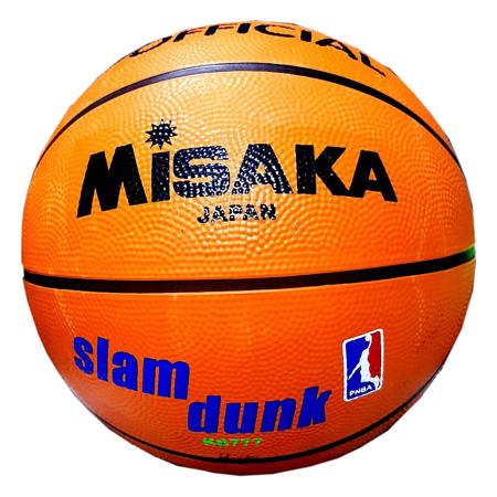 カテゴリ Basketball 用の画像