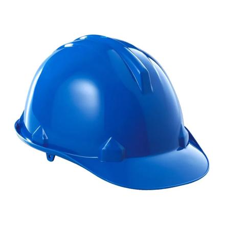 Blue Eagle Safety Helmet の画像