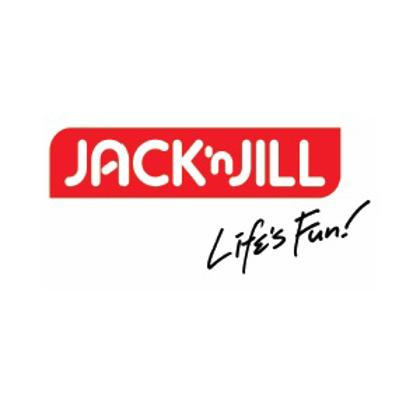 ブランド Jack n' Jill 用の画像