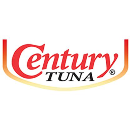 제조업체 그림 Century