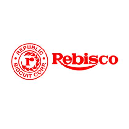 제조업체 그림 Rebisco