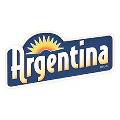 제조업체 그림 Argentina