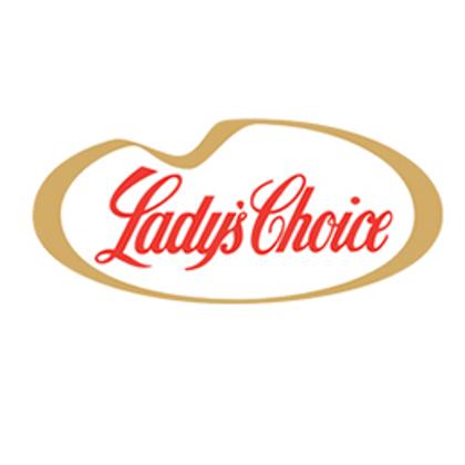 ブランド Lady's Choice 用の画像