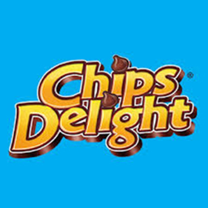 ブランド Chips Delight 用の画像