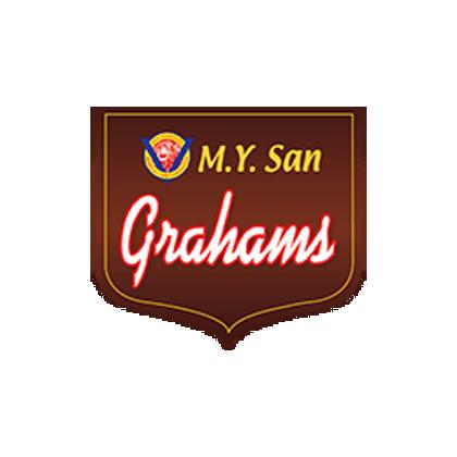 ブランド M.Y. San 用の画像