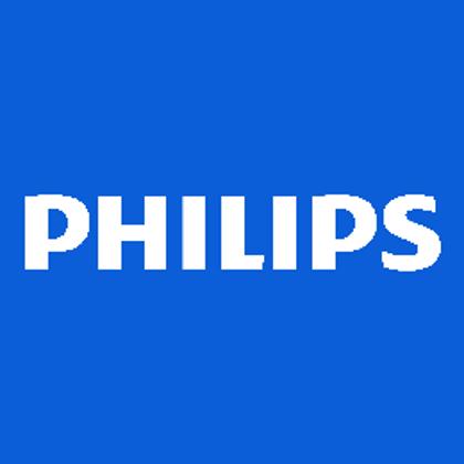 제조업체 그림 Philips Mobile