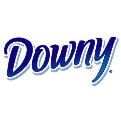 ブランド Downy 用の画像