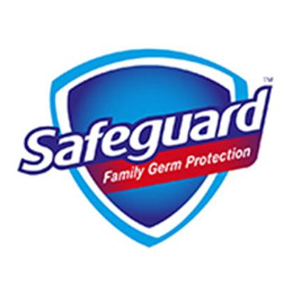 ブランド Safeguard 用の画像