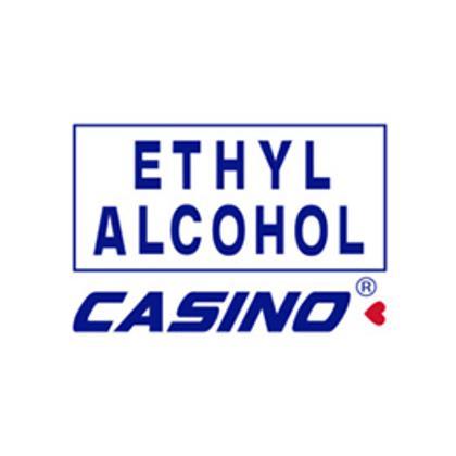 ブランド Casino 用の画像