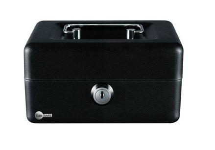 Yale Cash Box - YCB/080/BB2 の画像