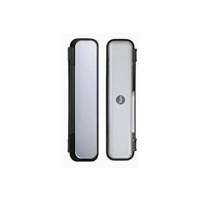 Picture of Yale Digital Door Lock Strike Plate