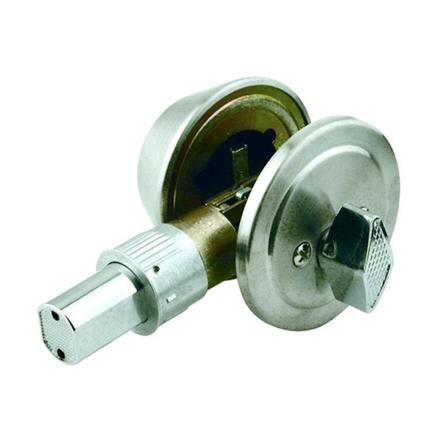 Deadbolt And Combination Locks V8111 の画像