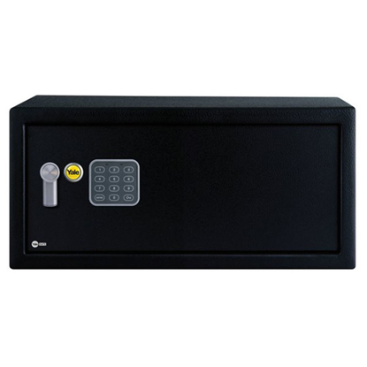 Picture of Value Safes YLV/200/DB1