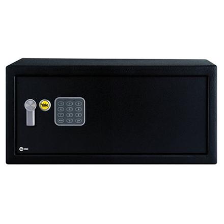 Value Safes YLV/200/DB1 の画像