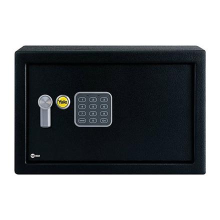Value Safes YSV/200/DB1 の画像
