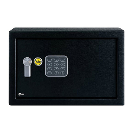 Value Safes YSV/390/DB1 の画像