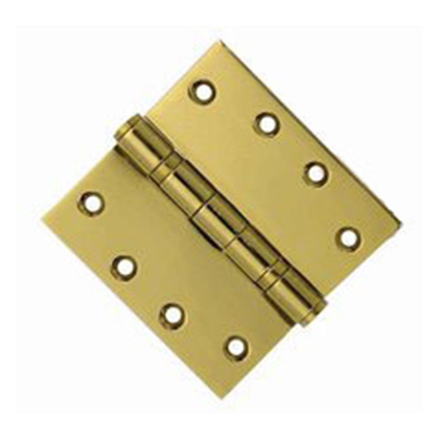 Loose-Pin Hinges V11.30의 그림