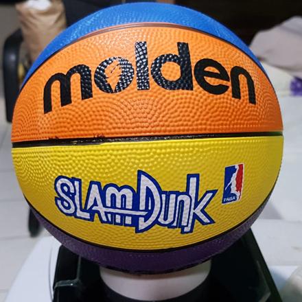 Molden Basketball,Sport Ball의 그림
